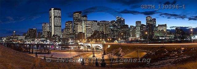Tom Mackie, LANDSCAPES, pano, photos,+Alberta, Calgary, Canada, Canadian, North America, USA, cities, city, cityscape, dusk, horizontal, horizontals, night, nights+cene, panorama, panoramic, skyline, time of day, weather, winter, wintery,Alberta, Calgary, Canada, Canadian, North America,+USA, cities, city, cityscape, dusk, horizontal, horizontals, night, nightscene, panorama, panoramic, skyline, time of day, we+ather, winter, wintery+,GBTM130096-1,#l#