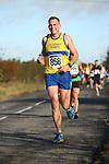 2014-10-19 Abingdon Marathon 31 SB