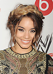 WWE & E! Entertainment's-SuperStars-For Hope Event 8-15-13