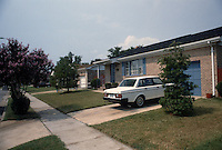 1986 July 01..Redevelopment...Berkley 2 (A-1-5)..CAPTION...NEG#.NRHA#..