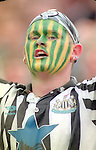 130293 Blackburn Rovers v Newcastle Utd