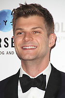 Jim Chapman at the Collars &amp; Coats Gala Ball 2018 at Battersea Evolution, Battersea Park, London on Thursday 1st November 2018<br /> CAP/JIL<br /> &copy;JIL/Capital Pictures