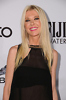 28 September  2017 - Beverly Hills, California - Tara Reid. 2017 Men's Fitness Game Changers held at Club James of the Goldstein Private Residence in Beverly Hills. Photo Credit: Birdie Thompson/AdMedia