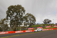 2016 Supercheap Auto Bathurst 1000. Round 2 of the Pirtek Enduro Cup. #34. James Moffat (AUS) James Golding (AUS). Wilson Security Racing GRM. Volvo S60 .
