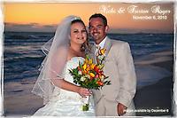 Vicki & Tristan Royer