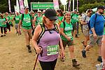 2018-07-21 Mighty Hike NC 02 SB Start