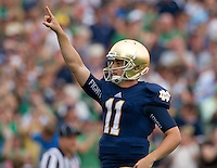 2013 Irish Football: Best of the Season