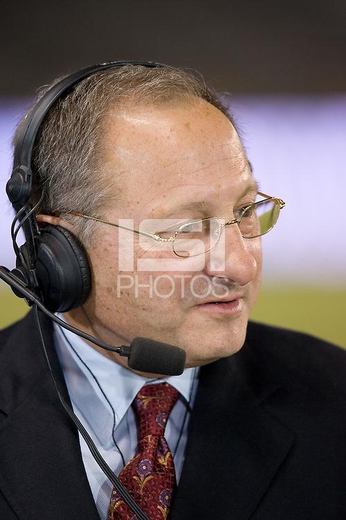 Dr. Bob Contigulia