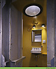 Morton Apartment by Interior Design/LOT/EK