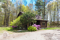 491 Windy Hill Road, Schuylerville NY - Adam Carusone