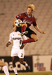 09/25/02 Colorado Rapids