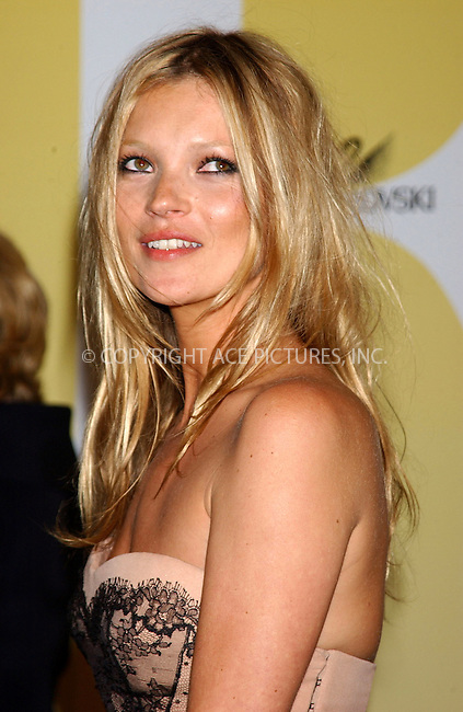 WWW.ACEPIXS.COM . . . . . ....NEW YORK, JUNE 6, 2005....Kate Moss arriving to the 2005 CFDA Fashion Awards held at the New York Public Library.....Please byline: KRISTIN CALLAHAN - ACE PICTURES.. . . . . . ..Ace Pictures, Inc:  ..Craig Ashby (212) 243-8787..e-mail: picturedesk@acepixs.com..web: http://www.acepixs.com