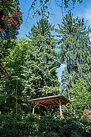 Svizzera; Canton Ticino; Ascona; Monte Verità; utopia