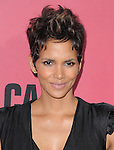 Halle Berry at The Tri Star Pictures' World Premiere of The Call held at The Arclight Theater in Hollywood, California on March 05,2013                                                                   Copyright 2013 Hollywood Press Agency