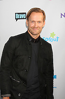 LOS ANGELES - AUG 1:  Bob Harper arriving at the NBC TCA Summer 2011 Party at SLS Hotel on August 1, 2011 in Los Angeles, CA