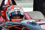 10 August 2007: Alex Tagliani (CAN) at the Champ Car Generac Grand Prix at Road America, Elkahart Lake, WI.