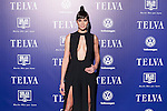 20151201_Telva Awards