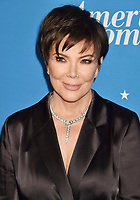 LOS ANGELES, CA - MAY 31: Kris Jenner attends the 'American Woman' premiere party at Chateau Marmont on May 31, 2018 in Los Angeles, California.<br /> CAP/ROT/TM<br /> &copy;TM/ROT/Capital Pictures