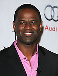 Brian McKnight at the Noble Awards held at the Beverly Hilton Hotel in Beverly Hills, California on October 18,2009                                                                   Copyright 2009 DVS / RockinExposures