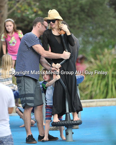 14 DECEMBER 2013 SYDNEY AUSTRALIA<br />