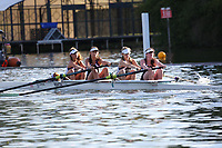 Race: 84  Event: J16 4+<br /> Crew: 277  Club: Rumson-Fair Haven HS (USA)<br /> <br /> Henley Women's Regatta 2018<br /> Friday<br /> <br /> To purchase this photo, or to see pricing information for Prints and Downloads, click the blue 'Add to Cart' button at the top-right of the page.