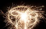 2018-11-05 - Yarmouth Fireworks