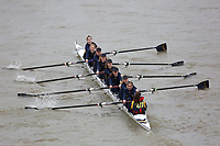 Crew: 223   Emanuel School (Hayes)   WJ15<br /> <br /> Quintin Head 2018<br /> <br /> To purchase this photo, or to see pricing information for Prints and Downloads, click the blue 'Add to Cart' button at the top-right of the page.