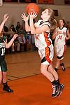 10 CHS Basketball Girls 15 Hopkinton