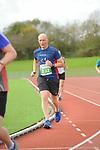 2017-10-22 Abingdon Marathon 38 TR