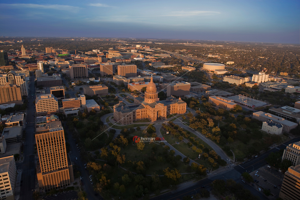 The Great State of Texas State Capitol is located in Austin, Texas and is the fourth building to be the house of Texas government in Austin. The Texas State Capitol is taller than the Capitol in Washington, Austin, Texas, USA, North America.