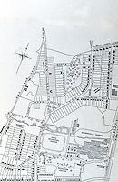 Utopia:  Bournville, near Birmingham AL, 1898.  Photo '77.