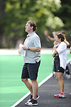 fh-assistant coaches 2011