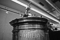 asta Sotheby's