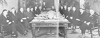 Gouvernement Adelard Godbout (Quebec) , le <br /> <br /> 10 November 1939(1939-11-10)<br /> Source <br /> <br /> Canada Wide<br /> Author <br /> <br /> Inconnu