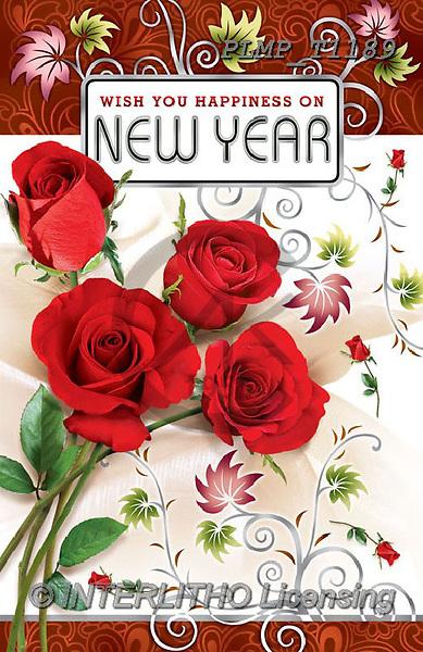 Marek, VALENTINE, VALENTIN, photos+++++,PLMPT1189,#v#, EVERYDAY ,roses