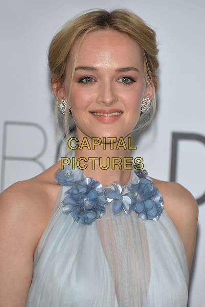 CAP D'ANTIBES, FRANCE - MAY 22: Jess Weixler attends amfAR's 21st Cinema Against AIDS Gala at Hotel du Cap-Eden-Roc on May 22, 2014 in Cap d'Antibes, France. <br /> CAP/PL<br /> &copy;Phil Loftus/Capital Pictures