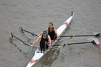 Crew: 377   AKN-PANKHURST    Auriol Kensington Rowing Club    W MasB/C 2x Club <br /> <br /> Pairs Head 2017<br /> <br /> To purchase this photo, or to see pricing information for Prints and Downloads, click the blue 'Add to Cart' button at the top-right of the page.