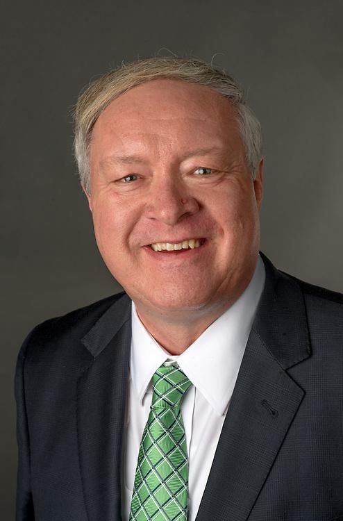 Dr. Duane Nellis, Texas Tech University