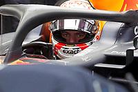 F1_Test_Days_20-2-2019
