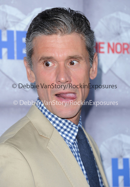 Simon Halls attends The HBO L.A. Premiere of The Normal Heart held at The WGA in Beverly Hills, California on May 19,2014                                                                               © 2014 Hollywood Press Agency