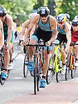 2018-06-23 / Triatlon / Seizoen 2018 / ETU Sprint Triathlon Wuustwezel / Jurgens Thomas<br /> <br /> ,Foto: Mpics