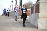 2018-02-18 Hampton Court Half 110 SB