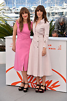 A Brother's Love Photocall - Cannes 2019