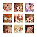 valentine, newborn, baby, infant, session, child, children, photographer, photography, debby, debbie, ditta, debby ditta photography, tomball, spring, conroe, the woodlands, cypress, houston, hockley, montgomery, boutique, custom sessions, family, senior, maternity,,heart,<br />  Photographer, Debby, Ditta, Photography. Tomball, Spring, Cypress, The Woodlands, Conroe, Magnolia, Montgomery, Houston, TX Newborn Photography by Debby Ditta Photography of Tomball and Houston Texas.  Custom studio newborn sessions