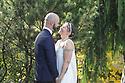 Tervo Wedding