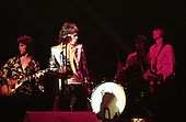 The Rolling Stones :1972<br /> Photo Credit: James Fortune/AtlasIcons.com