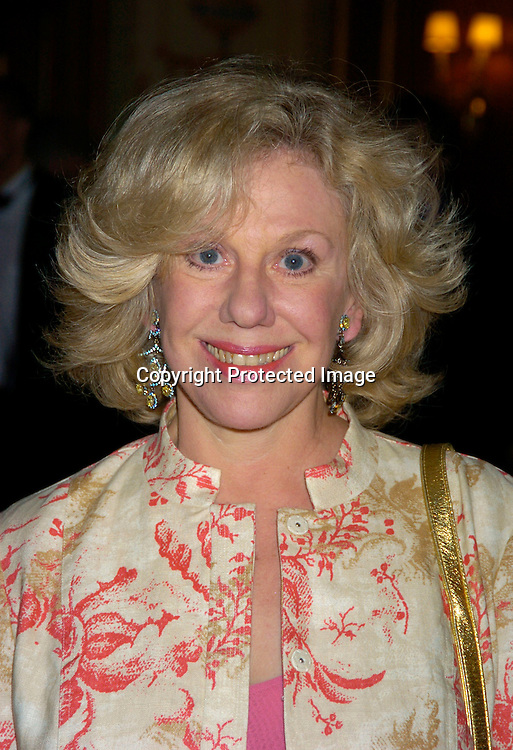 Erica Jong ..at the 2004 Pen Literary Dinner and the Presentation of Free Expression Awards  on April 20, 2004 at The ..Pierre Hotel in New York City. ..Photo by Robin Platzer, Twin Images