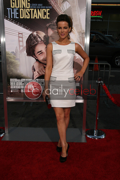 """Kate Beckinsale<br /> at the """"Going The Distance"""" Los Angeles Premiere, Chinese Theater, Hollywood, CA. 08-23-10<br /> David Edwards/Dailyceleb.com 818-249-4998"""
