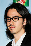 Dhani Harrison at the 2008 Spike TV Video Game Awards at Sony Studios in Los Angeles, December 14th 2008...Photo by Chris Walter/Photofeatures