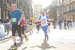 2020-03-08 Cambridge Half 285 AB Trumpington St rem